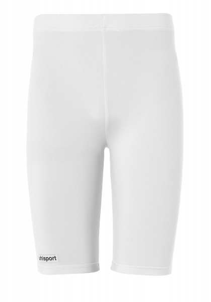 Distinction Colors Tights