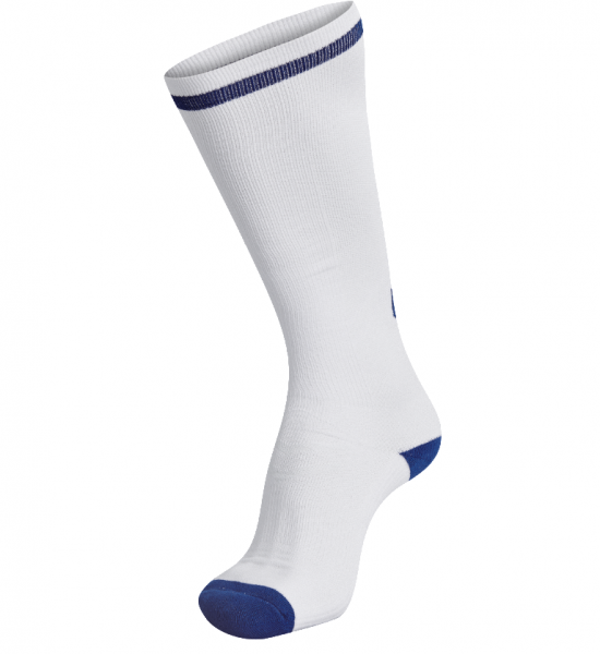 Tech Indoor Sock High