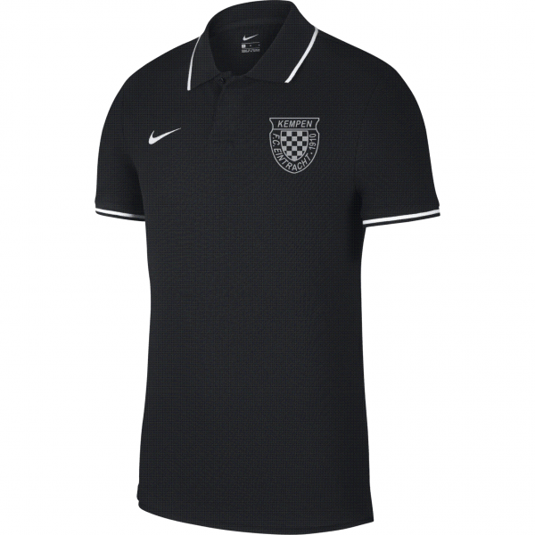 Team Club 19 Polo Herren