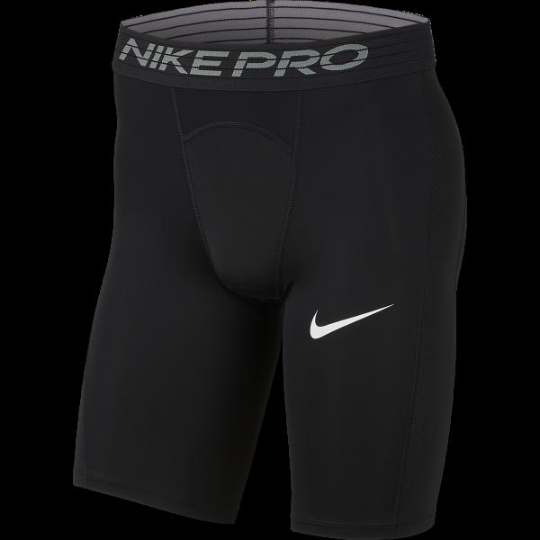 Men's Pro Short Long