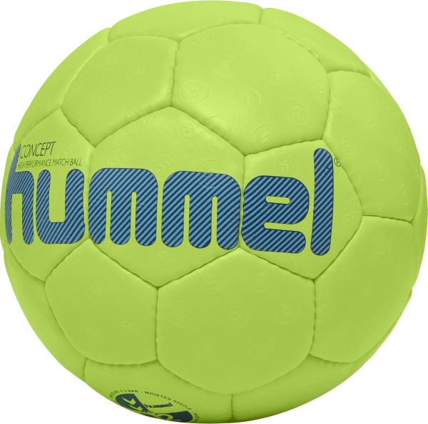 Handball HML Premier