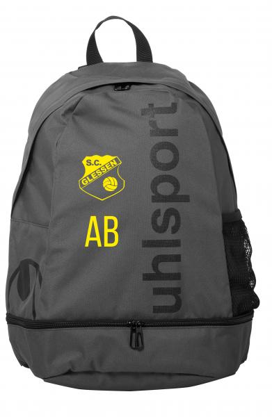 Rucksack Essential