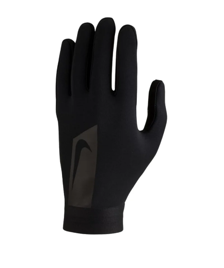 "Nike ""Hyperwarm"" Players Gloves"