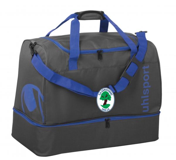 Essential 2.0 Spielertasche