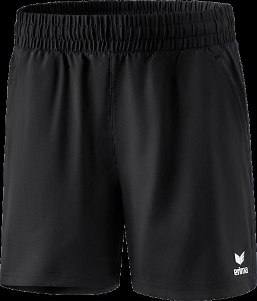 Premium One 2.0 Shorts Herren/Kinder