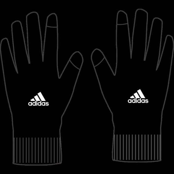 Tiro Handschuhe