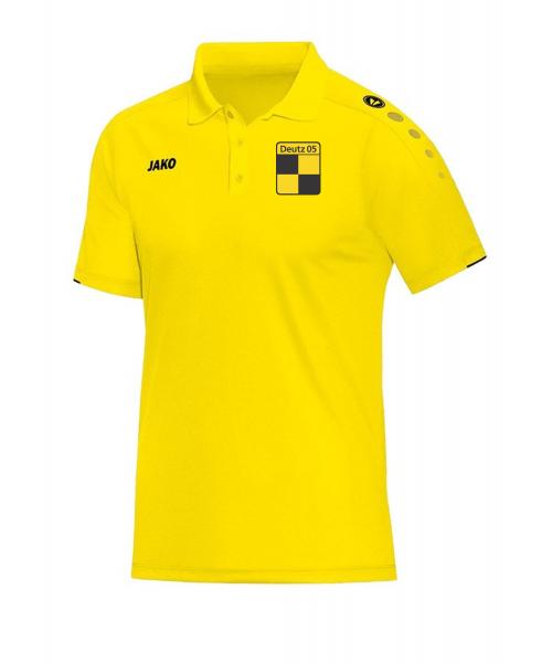 Poloshirt Classico