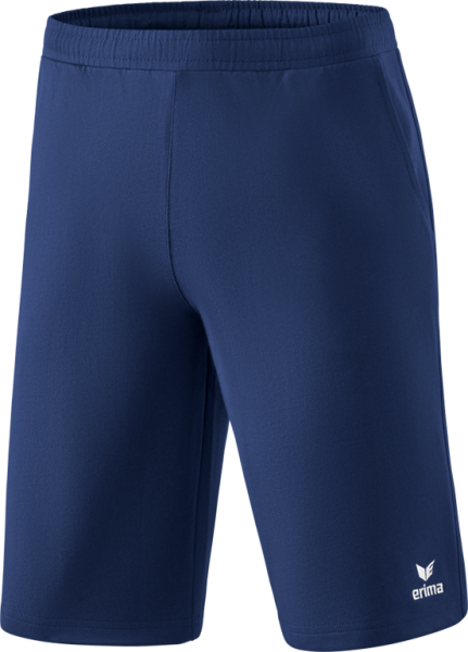 Essential 5-C Shorts