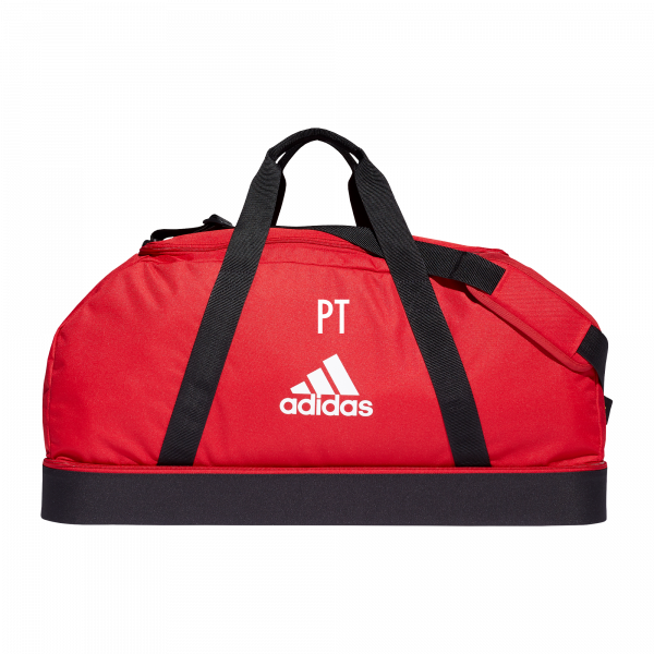 Tiro Teambag mit Bodenfach Gr.M