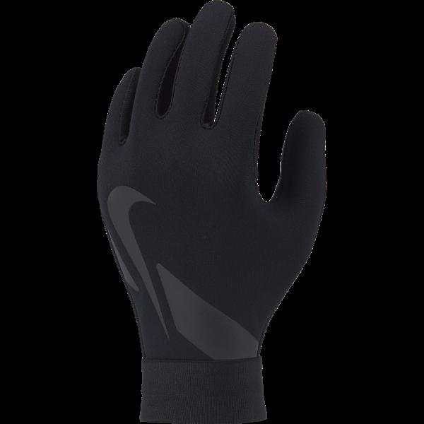 Hyper Warm Academy Football Glove