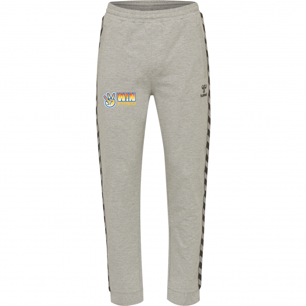 HMLMOVE Classic Pants Men/Kids