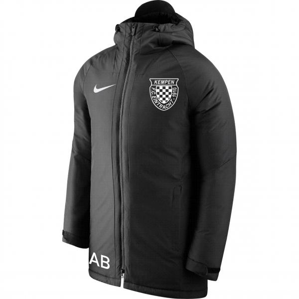 Academy 18 Winter Jacket Herren