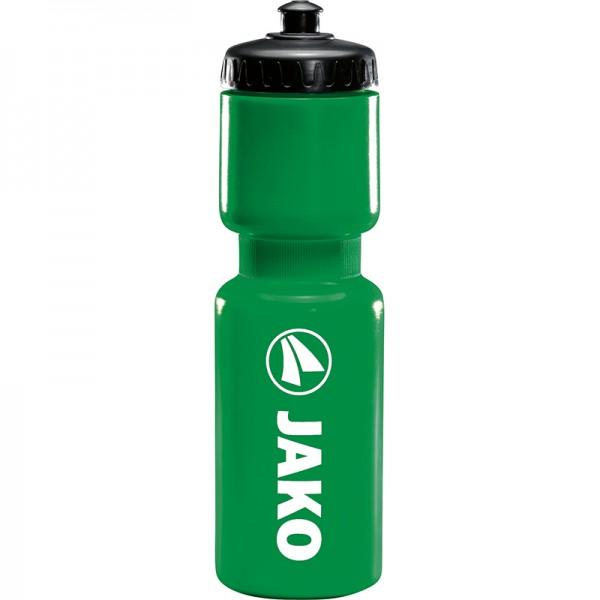 Trinkflasche grün