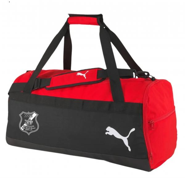 teamGOAL 23 Teambag Sporttasche