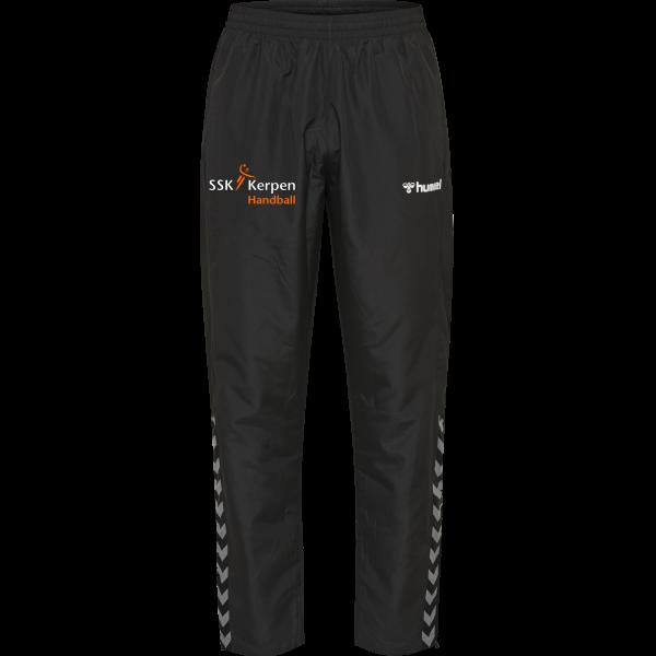 HMLAUTHENTIC Micro Pant