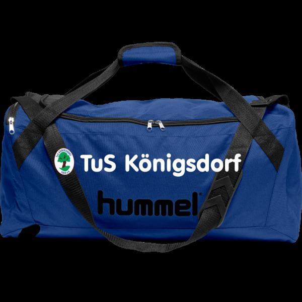 Core Sportsbag