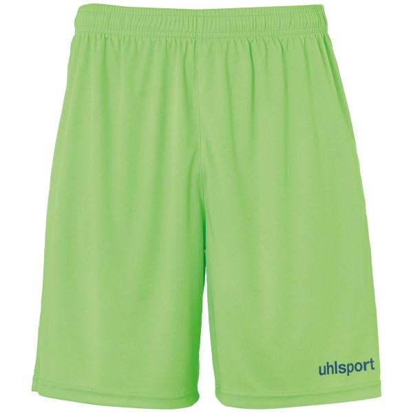 Center Basic Short