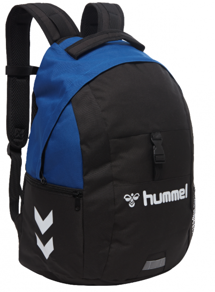 Core Ball Back Pack
