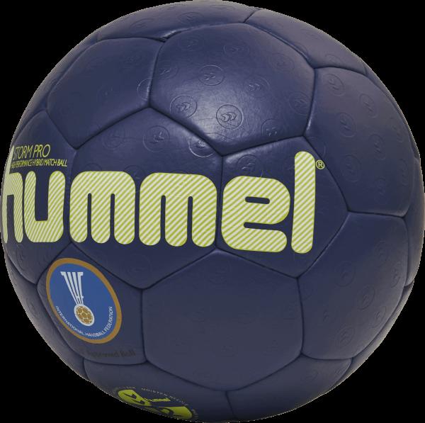 Handball HML Storm Pro
