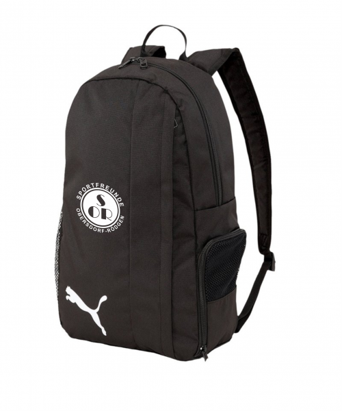 team GOAL 23 Backpack BC
