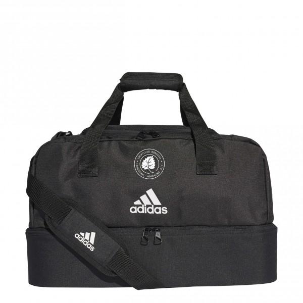 Tiro Duffel Bag Tasche