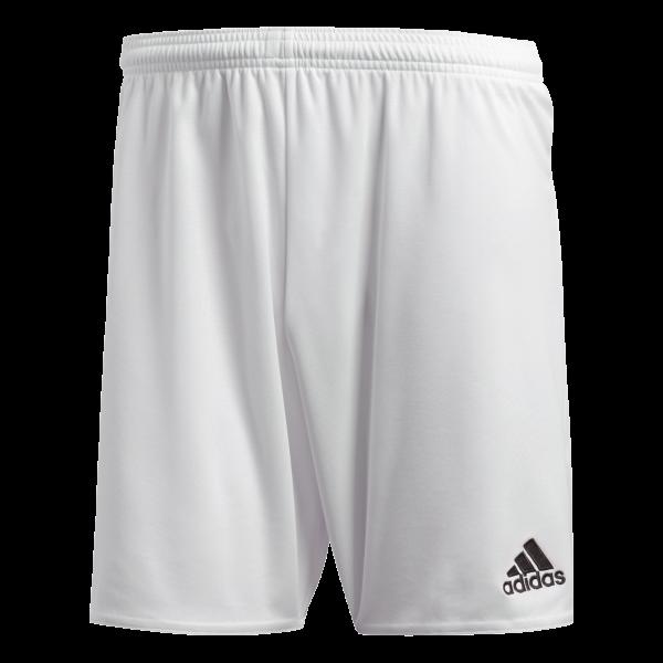 Parma16 Short