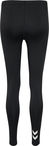 CORE TIGHTS WOMAN