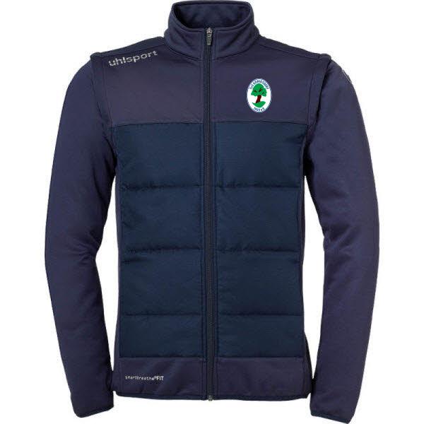 Uhlsport Essential Multi Jacke
