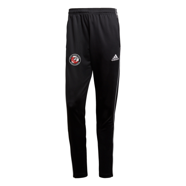 Core18 Training Pants