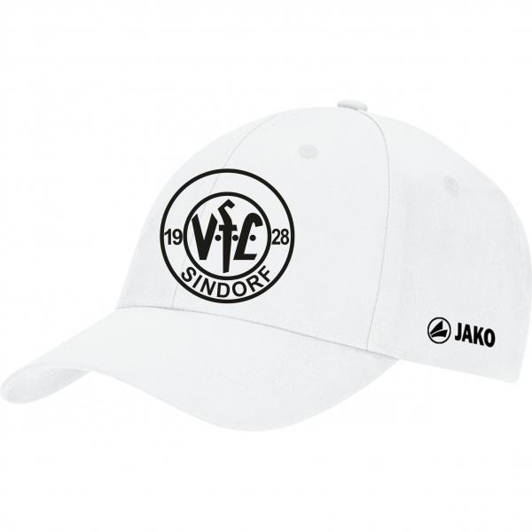 JAKO Cap Classic