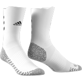 Alphaskin Sock