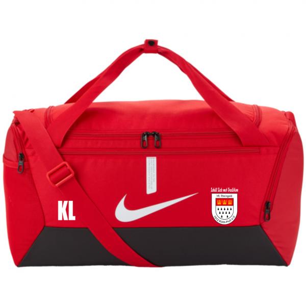 Academy Team Duffle Bag