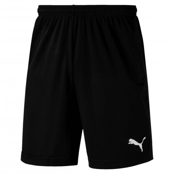 Liga Training Short Core