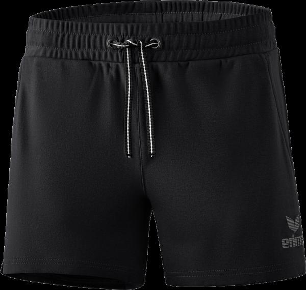 Essential Shorts Damen