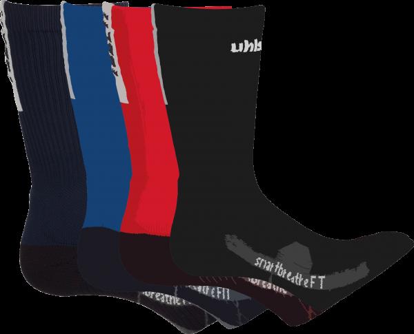 Tube IT Socks (4 Farben)