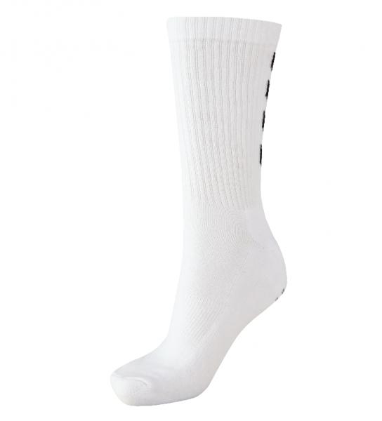 Fundamental 3-Pack Socks