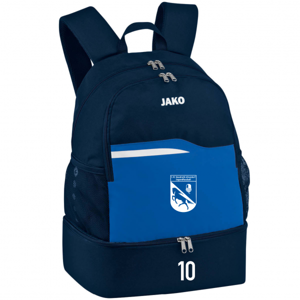 Competition 2.0 Rucksack