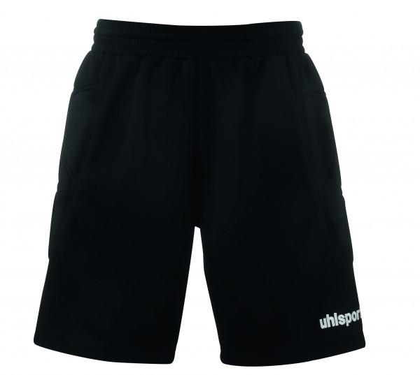 Sidestep TW Shorts