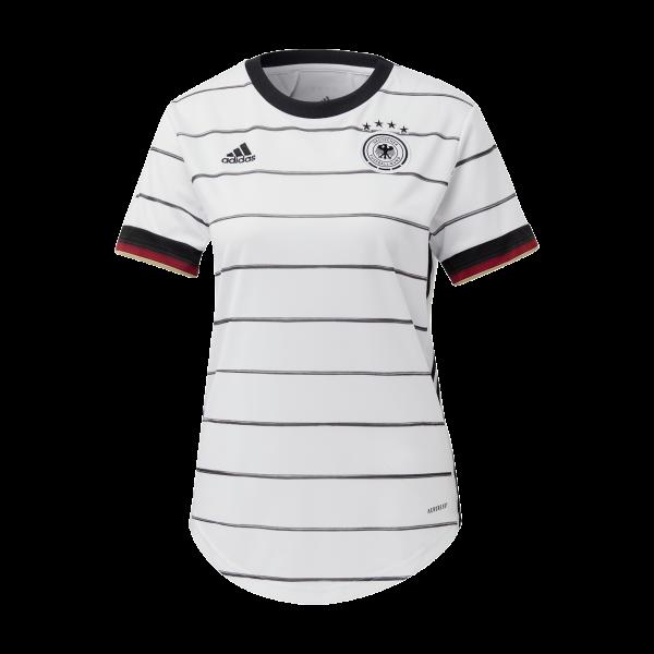 DFB Heimtrikot - Damen