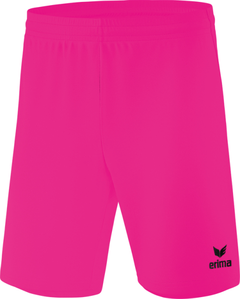 Torwart Shorts Rio 2.0
