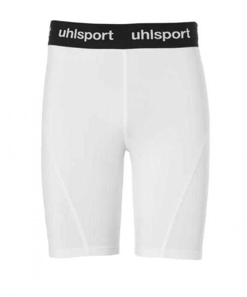 Uhlsport Tight Short Hose kurz