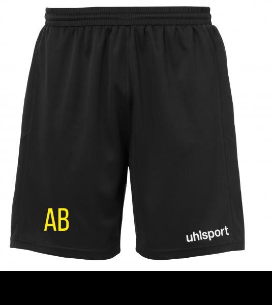 Shorts Goal