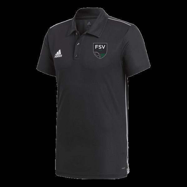 Polo-Shirt Core 18