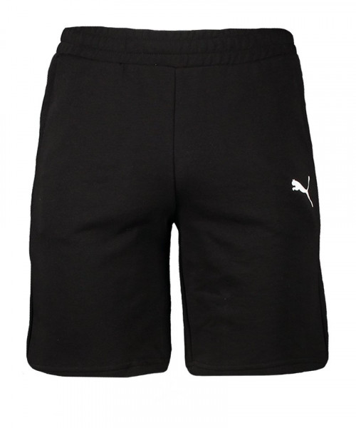 teamGOAL 23 Casuals Short