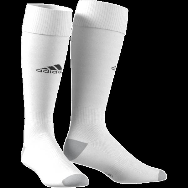 Milano16 Socks