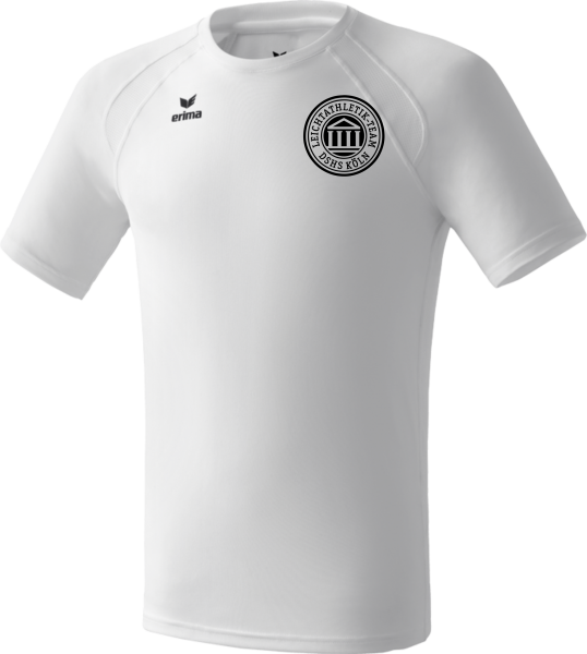 Performance T-Shirt Herren/Kinder