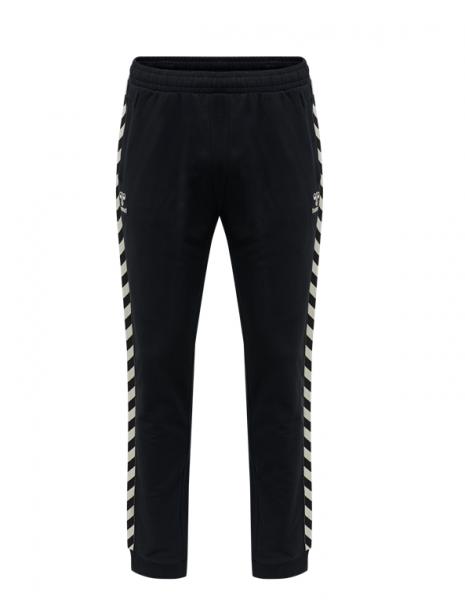 HMLMOVE Classic Pants Woman