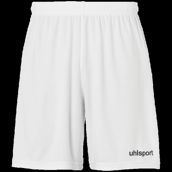 Center Basic Short ohne Innenslip