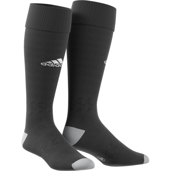 Milano16 Sock