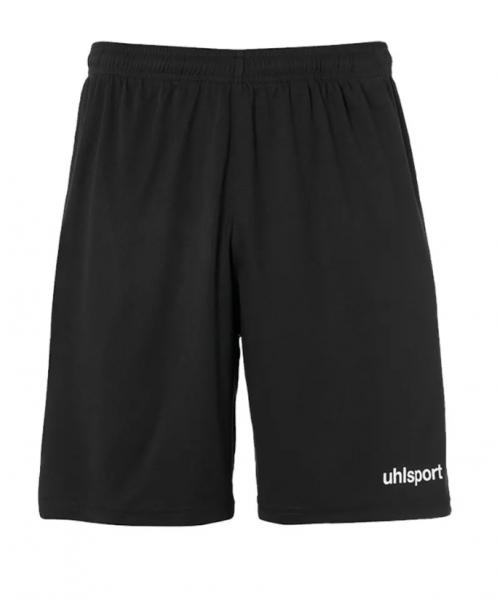 Uhlsport Center Basic Short ohne Innenslip